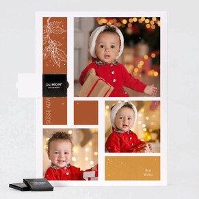 personalisierter-adventskalender-mit-fotocollage-TA0881-2000010-07-1
