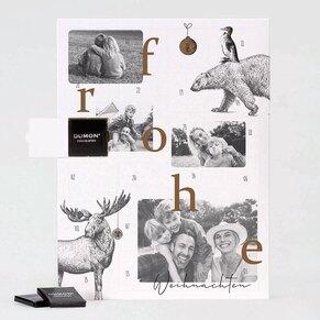 personalisierter-foto-adventskalender-mit-weihnachtsromantik-TA0881-2000011-07-1