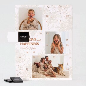 adventskalender-fotocollage-love-and-happiness-TA0881-2100002-07-1