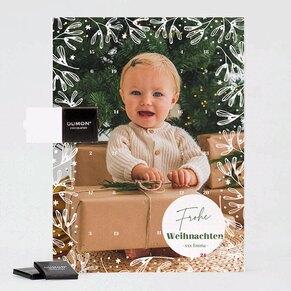 einzigartige-foto-adventskalender-TA0881-2100003-07-1