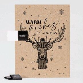 cooler-adventskalender-mit-hirsch-kraftpapier-TA0881-2100004-07-1