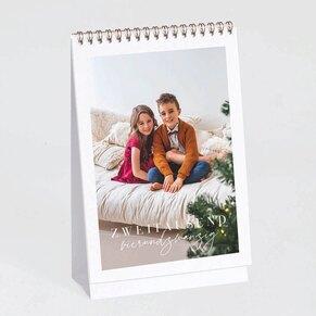 foto-tischkalender-minimal-design-hochformat-mit-ring-wire-TA0884-1900002-07-1