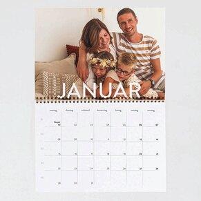 wandkalender-mit-foto-family-mit-ring-wire-im-querformat-TA0884-1900004-07-1