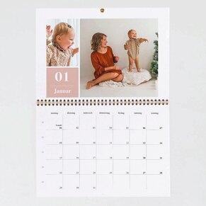personalisierbarer-foto-kalender-konfetti-querformat-mit-ring-wire-TA0884-1900005-07-1