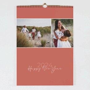 wandkalender-mit-fotos-in-wunschfarbe-a3-hochformat-mit-ring-wire-TA0884-2100003-07-1