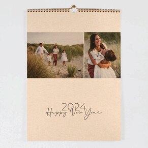 foto-kalender-minimal-hochformat-mit-goldfolie-TA0884-2100004-07-1