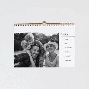 foto-wandkalender-quotes-schwarz-weiss-a4-querformat-mit-ring-wire-TA0884-2100005-07-1