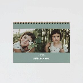 foto-wandkalender-a4-querformat-mit-ring-wire-TA0884-2100006-07-1