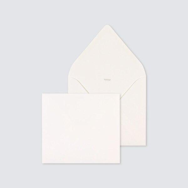 quadratischer-umschlag-in-gebrochenem-weiss-14-x-12-5-cm-TA09-09000201-07-1