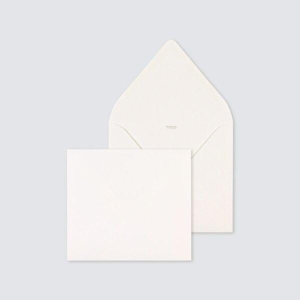quadratischer-umschlag-in-gebrochenem-weiss-14-x-12-5-cm-TA09-09000212-07-1