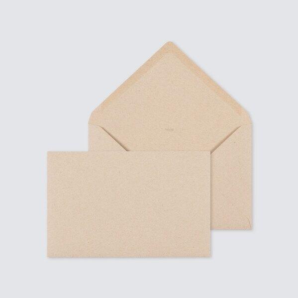 umschlag-aus-kraftpapier-18-5-x-12-cm-TA09-09010312-07-1