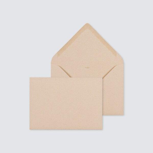 umschlag-aus-kraftpapier-16-2-x-11-4-cm-TA09-09010405-07-1