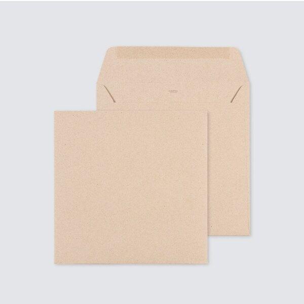 quadratischer-umschlag-aus-kraftpapier-17-x-17-cm-TA09-09010501-07-1
