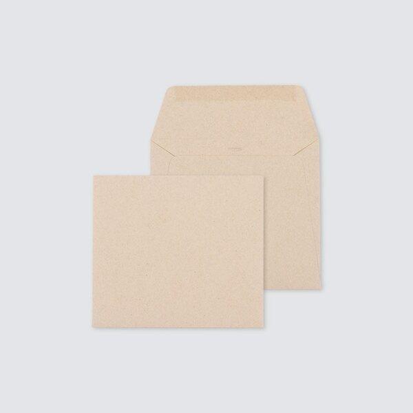 quadratischer-umschlag-aus-kraftpapier-14-x-12-5-cm-TA09-09010601-07-1