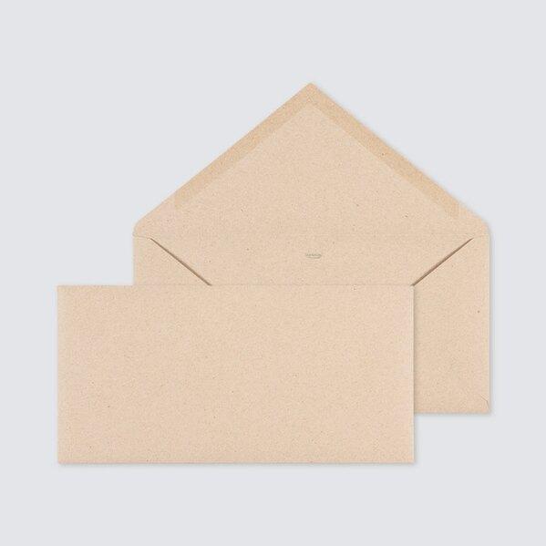 umschlag-aus-kraftpapier-22-x-11-cm-TA09-09010701-07-1