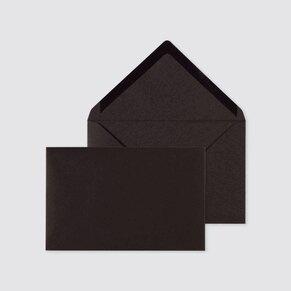 schwarzer-umschlag-18-5-x-12-cm-TA09-09011313-07-1
