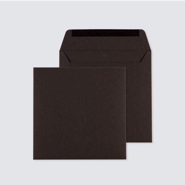 quadratischer-schwarz-umschlag-17-x-17-cm-TA09-09011501-07-1