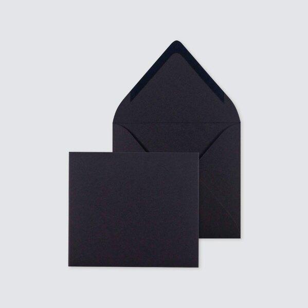 quadratischer-umschlag-schwarz-14-x-12-5-cm-TA09-09011605-07-1