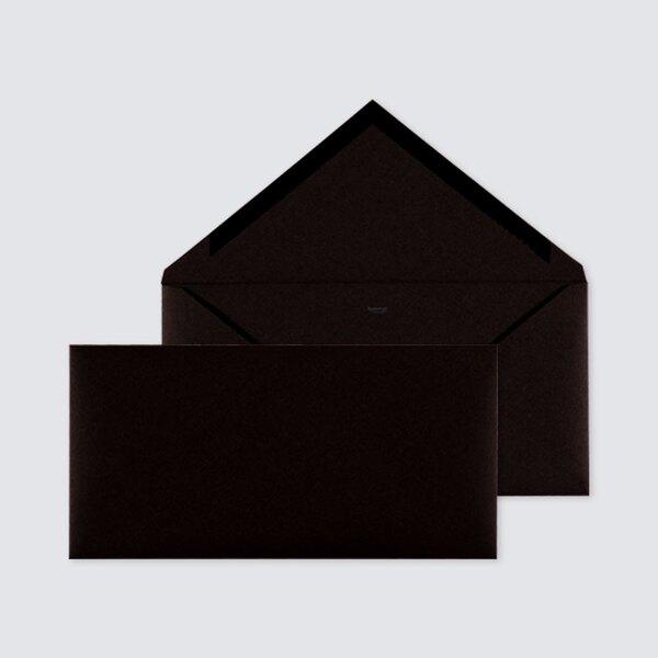 schwarzer-umschlag-22-x-11-cm-TA09-09011705-07-1