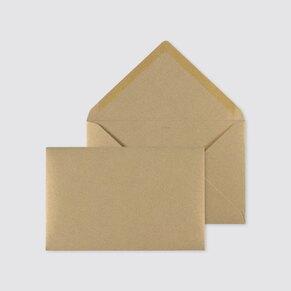 gold-briefumschlag-18-5-x-12-cm-TA09-09013311-07-1