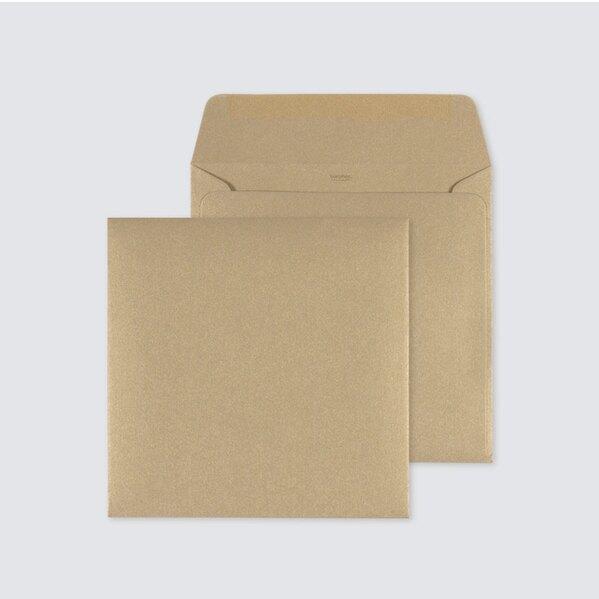 briefumschlag-gold-17-x-17-cm-TA09-09013501-07-1