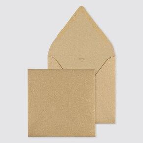umschlag-gold-16-x-16-cm-TA09-09013511-07-1