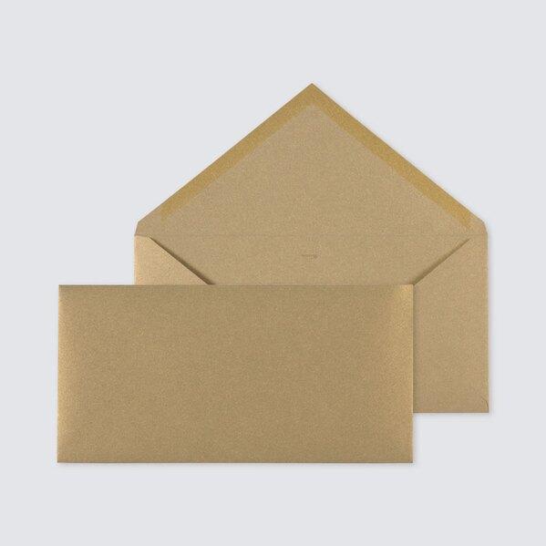 briefumschlag-gold-22-x-11-cm-TA09-09013711-07-1