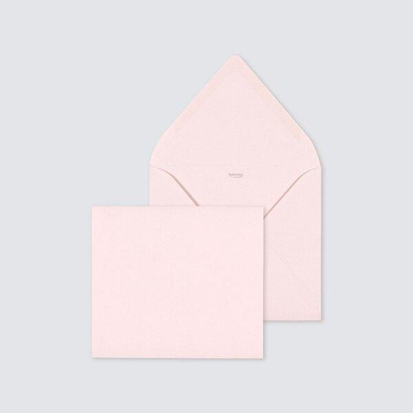 umschlag-nude-rose-14-x-12-5-cm-TA09-09014601-07-1