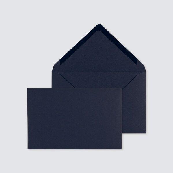 dunkelblauer-umschlag-18-5-x-12-cm-TA09-09015313-07-1