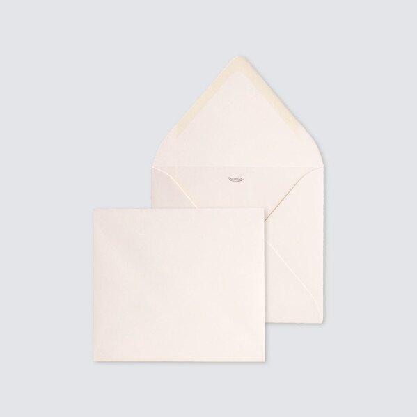 beiger-umschlag-14-x-12-5-cm-TA09-09017612-07-1
