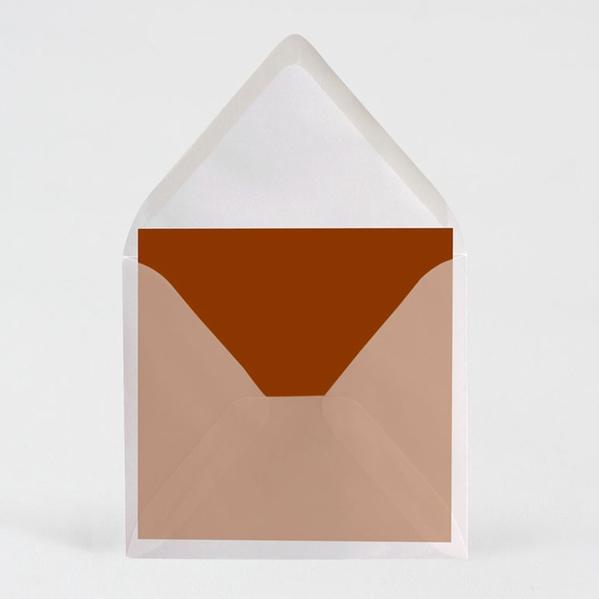 transparenter-umschlag-17-x-17-cm-TA09-09018512-07-1