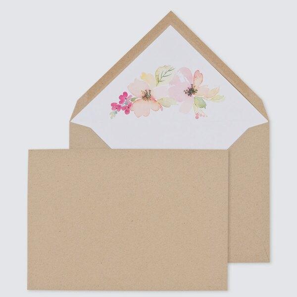 kraftpapierumschlag-22-9-x-16-2-cm-mit-einlage-aquarellblumenmotiv-TA09-09090201-07-1