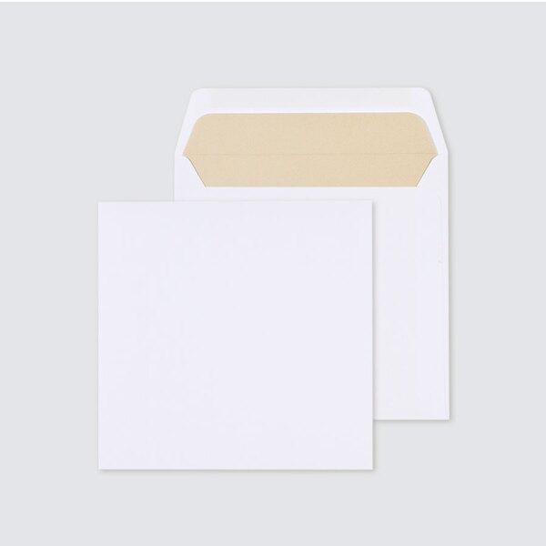 weisser-umschlag-17-x-17-cm-mit-goldenem-einleger-TA09-09091501-07-1