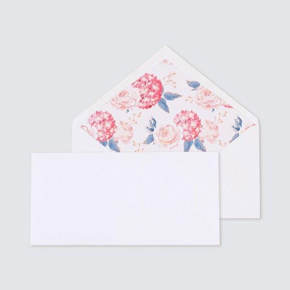 weisser-briefumschlag-22-x-11-cm-mit-rosa-einlage-mit-blumenprint-TA09-09091701-07-1