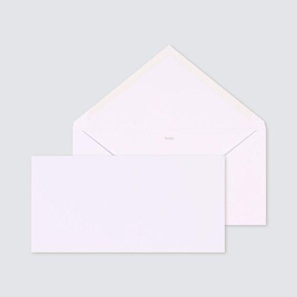 weisser-umschlag-22-x-11-cm-TA09-09102703-07-1