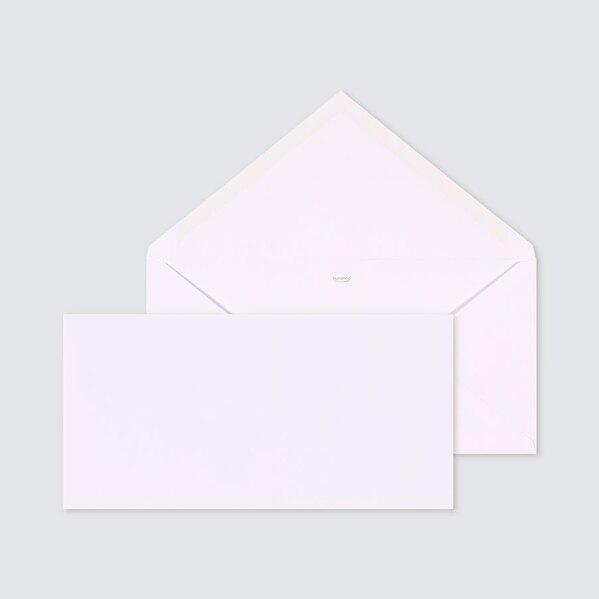 weisser-umschlag-22-x-11-cm-TA09-09102712-07-1