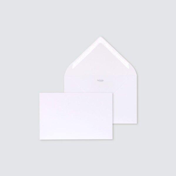 umschlag-in-weiss-14-x-9-cm-TA09-09105105-07-1