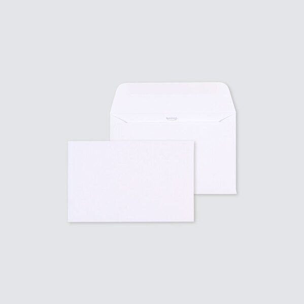 umschlag-14-x-9-cm-in-weiss-TA09-09105111-07-1