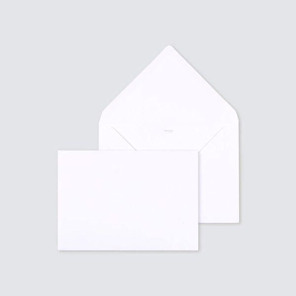 strahlend-weisser-umschlag-16-2-x-11-4-cm-TA09-09105401-07-1
