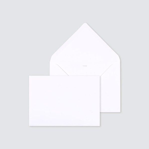 strahlend-weisser-umschlag-16-2-x-11-4-cm-TA09-09105412-07-1