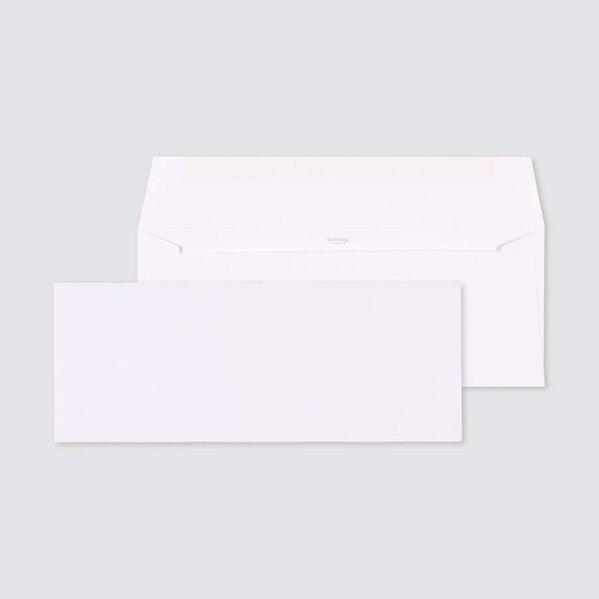 weisser-umschlag-23-x-9-cm-TA09-09105801-07-1