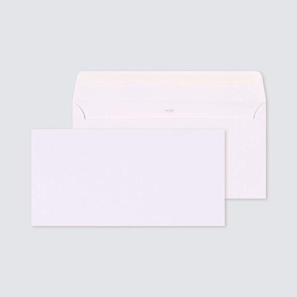 selbstklebender-umschlag-weiss-22-x-11-cm-TA09-09109712-07-1