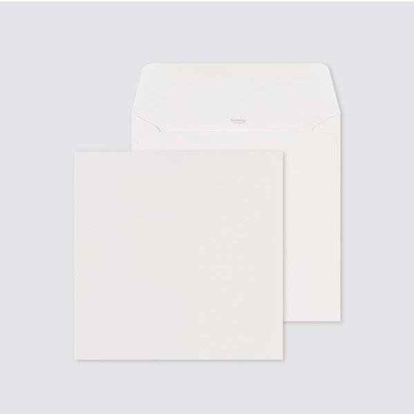 quadratischer-umschlag-in-ecru-17-x-17-cm-TA09-09202505-07-1