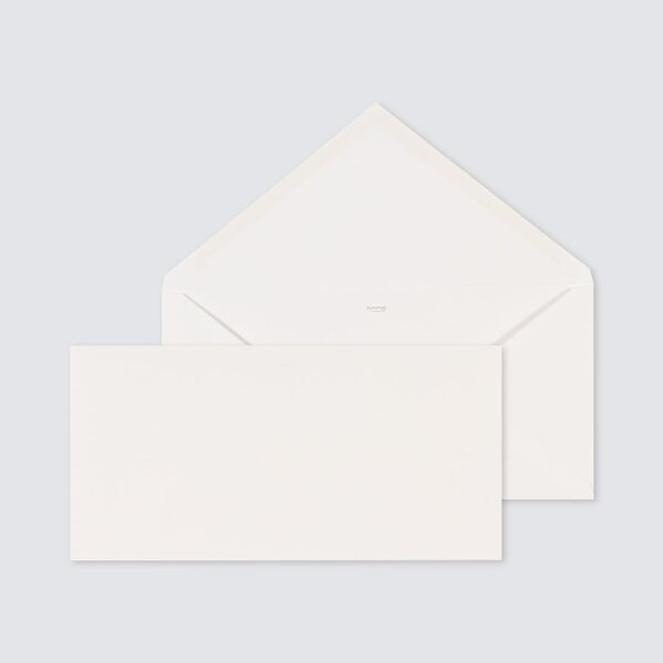 laenglicher-umschlag-22-x-11-cm-in-gebrochenem-weiss-TA09-09202711-07-1