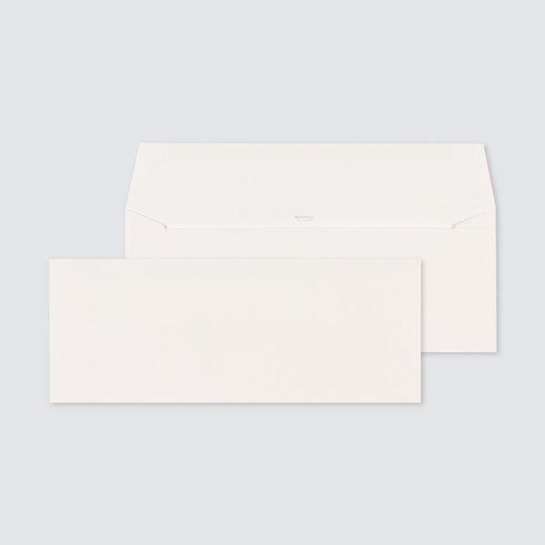 weisser-umschlag-23-x-9-cm-TA09-09202812-07-1