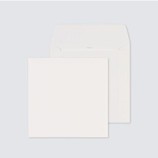 quadratischer-umschlag-ecru-selbstklebender-verschluss-17-x-17-cm-TA09-09209503-07-1