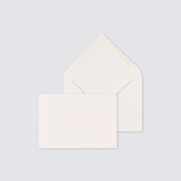 umschlag-in-ecru-mit-rauen-kanten-14-6-x-10-2-cm-TA09-09305105-07-1
