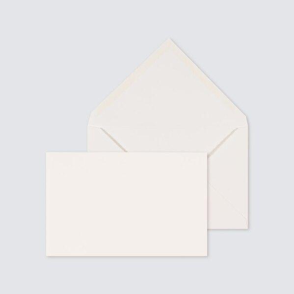offwhite-umschlag-18-5-x-12-cm-TA09-09305301-07-1