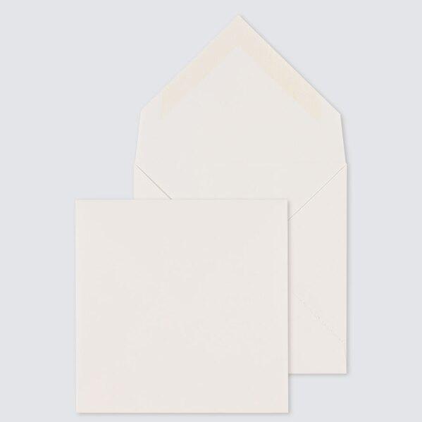 quadratischer-umschlag-in-gebrochenem-weiss-17-x-17-cm-TA09-09305513-07-1
