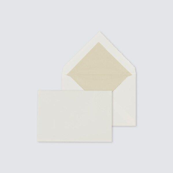 umschlag-beige-14-6-x-10-2-cm-TA09-09309105-07-1
